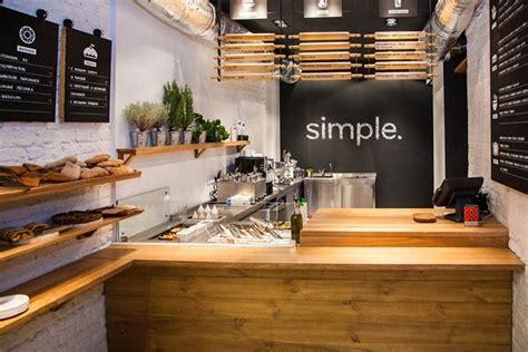 design cafe simple really shit simple by brandon agency boris alexandrov