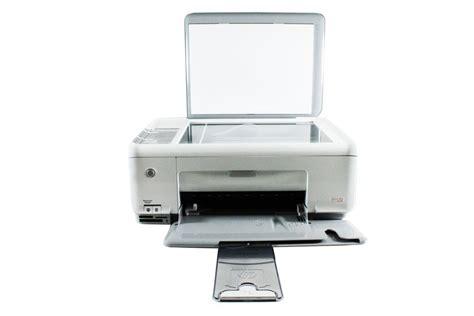 Printer Hp Photosmart C3180 hp photosmart c3180 vivera all in one printer scanner and copier