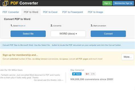 convert pdf to word nitro software 100 gratis online pdf naar word converteerder inclusief nitro