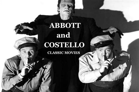 Classic Films To Watch | watch abbott and costello classic movies free online