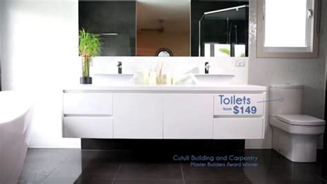 hi grove bathrooms hi grove bathrooms 28 images highgrove bathrooms