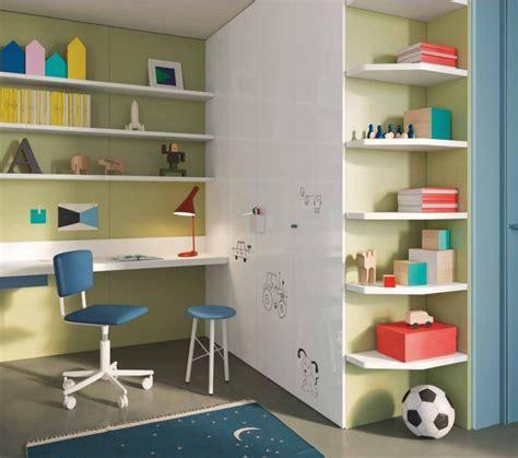 armadietti per bambini armadietti per giochi armadio portamedicinali con