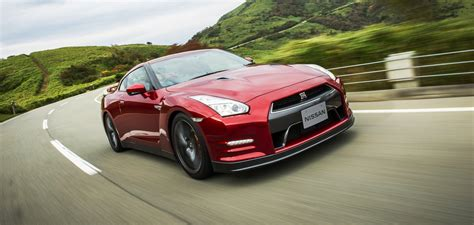 2020 Nissan Z Car by No New Nissan Gt R Before 2020 Z Car Will Live On
