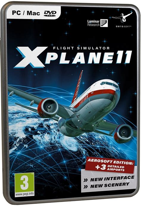 best pc for flight simulator x flight simulator x plane 11 pc gaming kopen release 06