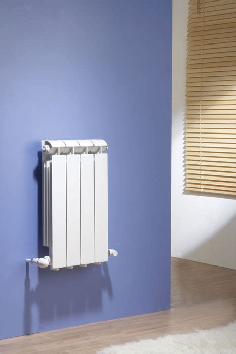 sectional radiators heating distibutors ltd aluminium radiators sectional