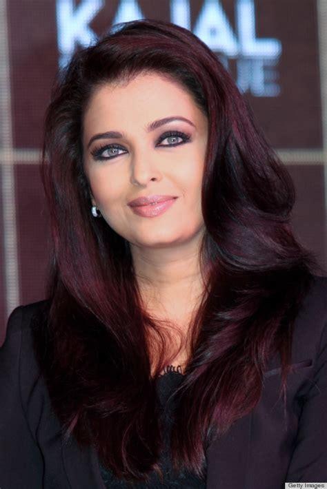 garner black cherry hair color on older women celebrity eyebrows are inspiring us in this week s best