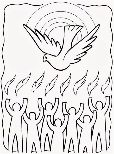 imagenes judias gratis 174 gifs y fondos paz enla tormenta 174 imagenes del esp 205 ritu