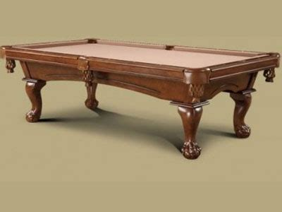 legacy pool tables archives ankars billiards