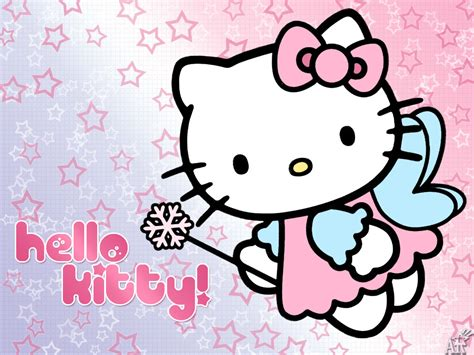 hello kitty nice wallpaper se 231 tiğim fotoğraflar hello kitty