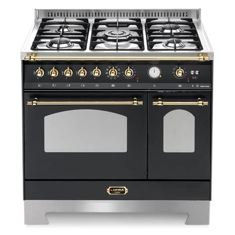 piano cottura acciaio satinato cucina dolcevita 90x60 nero matt con piano in acciaio