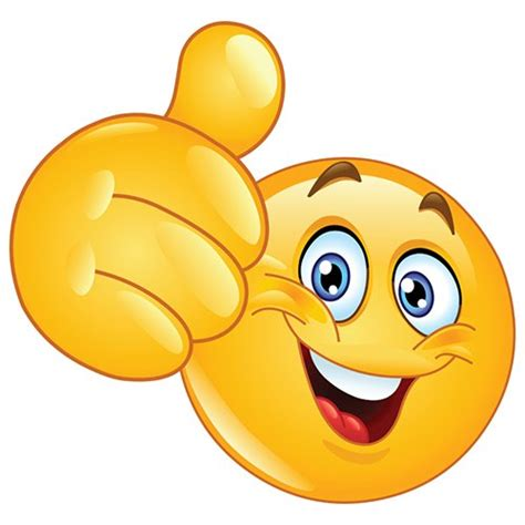 Emoji Copy And Paste Hith Simple Text Emoji Copy Paste Www Koslandtours
