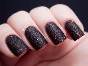 nail color ideas 20 glitter nail designs for the everyday glamazon