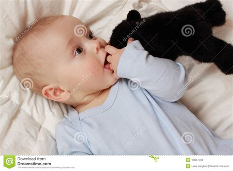 cute boy royalty free stock photography image 26641147 cute baby boy royalty free stock photos image 13837548