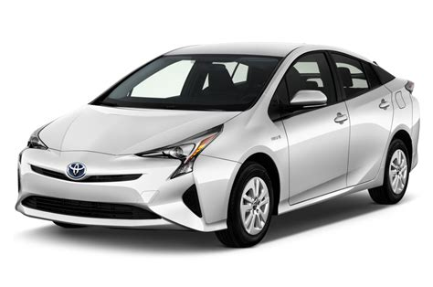 toyota prius toyota prius reviews research new used models motor trend