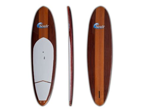 best sup board paddle board best stand up paddle board stand