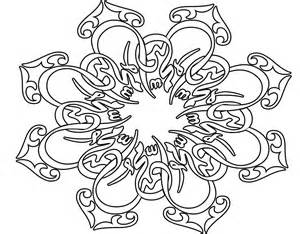 islamic images colouring pages