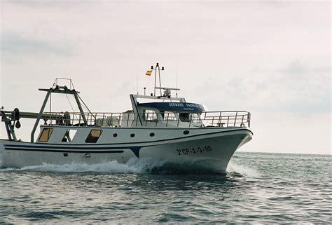 best sport fishing boat manufacturers florida boat manufacturers boat builders 85 companies