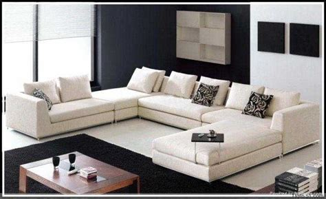 low price living room furniture sets wonderful furniture