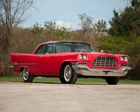 american classic car wallpapers 1 car wallpapers