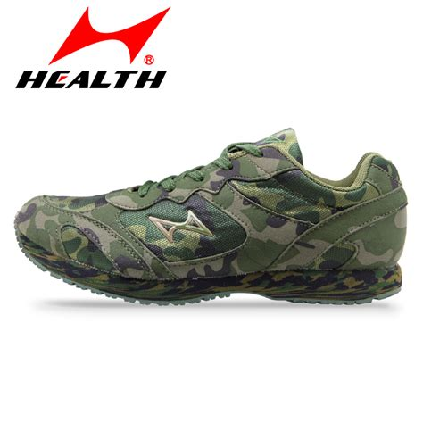 womens camouflage sneakers health 2015 camouflage running shoes