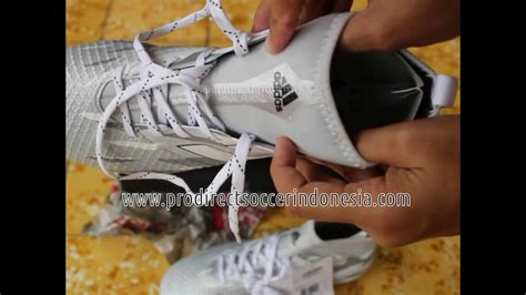 Dodolan Original Sepatu Futsal Adidas Ace 17 3 Primemesh Black sepatu futsal adidas ace 17 3 primemesh in grey black white bb1022 original