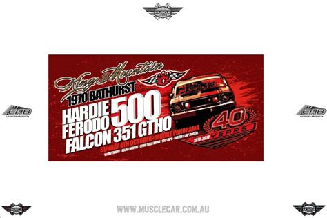 house of muscle house of muscle hardie ferodo 500 cooler