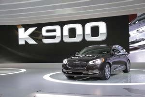 kia k900 wiki kia x 900 name of the car 2015 best auto reviews