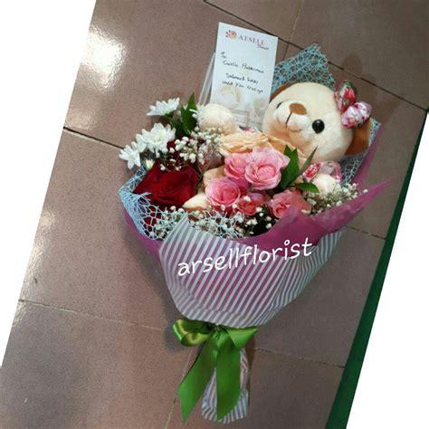 Jual Untuk Tangan Kasar by Jual Bunga Tangan Untuk Sidang Wisuda 081586030961 Harga