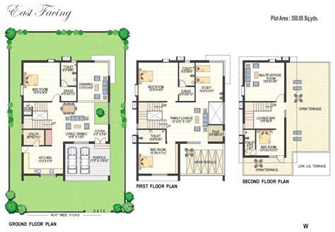 salon floor plan maker gurus floor quick floor plan maker 28 images quick floor plan