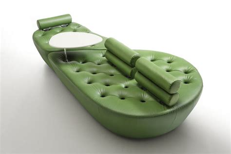 divano particolare 20 spettacolari divani dal design originale mondodesign it