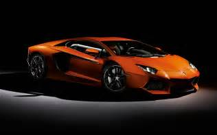 Lamborghini Top Cars Best Lamborghini Car Wallpaper Image Wallpaper Wallpaperlepi