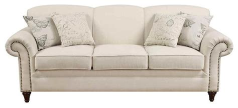 farmhouse sofa farmhouse style sofa sofa menzilperde net