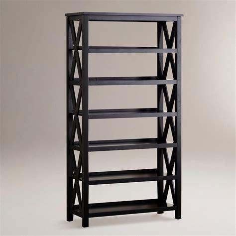 Rak Tv Besi Minimalis model lemari rak buku gantung minimalis modern