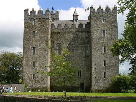 castle images bunratty castle