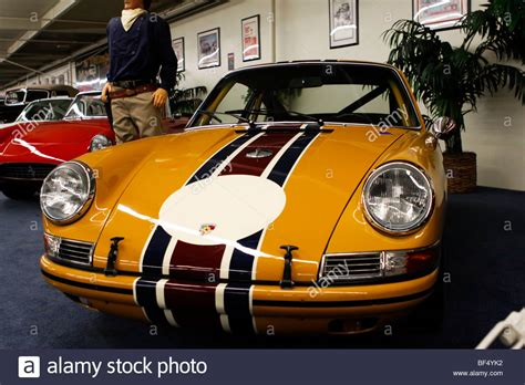 auto palace porsche vintage car porsche 911 auto collection in imperial