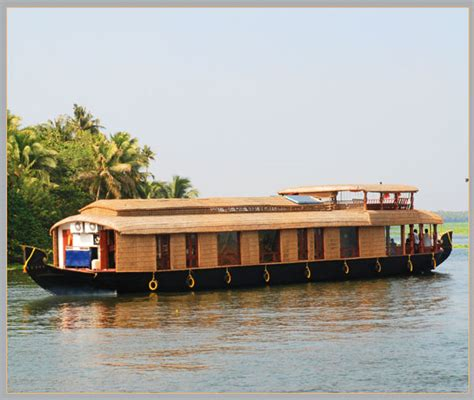 boat house rates in alleppey alappuzha houseboats alleppey boat house tour houseboats