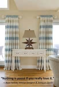Beachy Curtains Designs 1000 Images About Casa On Da On Decor Houses And Signs