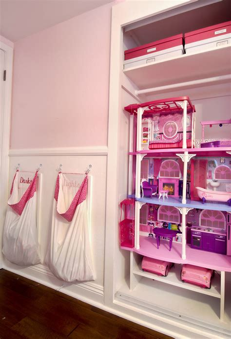 6 year old girl bedroom ideas decorating ideas for a 6 year old girl s room