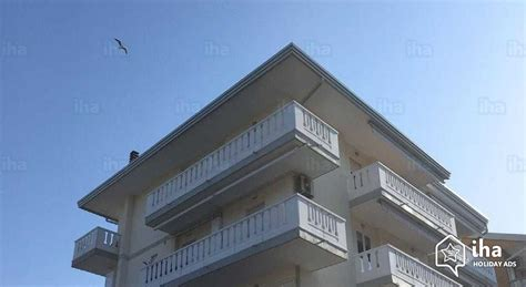 appartamenti vacanze bibione privati affitti appartamento bibione pineda per vacanze con iha