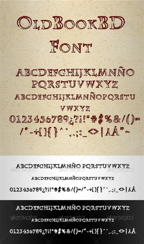dafont egyptian 26 best images about ancient fonts on pinterest