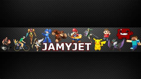 roblox youtube channel art gaming roblox youtube channel art gaming