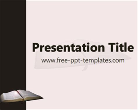 bible powerpoint template pink powerpoint templates pink wiring diagram and