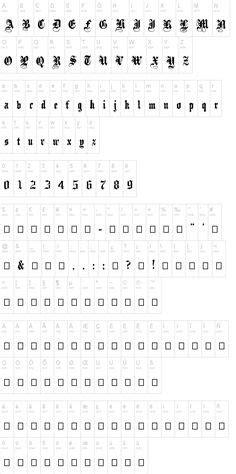 dafont cocogoose nanami 3d font dafont com lettering pinterest 3d