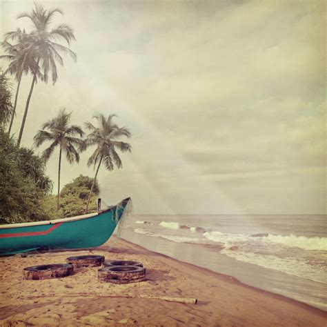 imagenes surf vintage global times how to have a very happy vacation