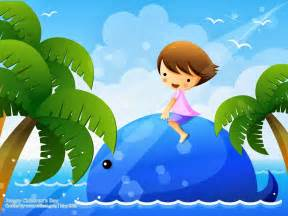 Wallpaper For Kids by All New Wallpaper Cute Kids Wallpaper Children Game