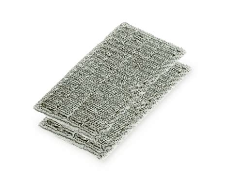 folletto per lavare pavimenti folletto lavapavimenti 2 panni pulizia a secco mf520 cod 48852