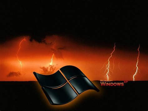 3d wallpaper for desktop windows xp windows xp desktop wallpapers wallpaper cave