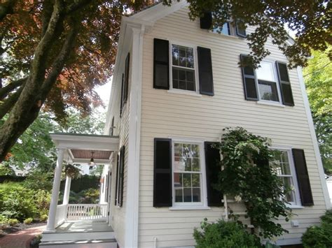 james hardie siding colors exterior traditional  black