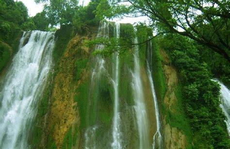 Nature Indonesia nature in indonesia traveltriangle