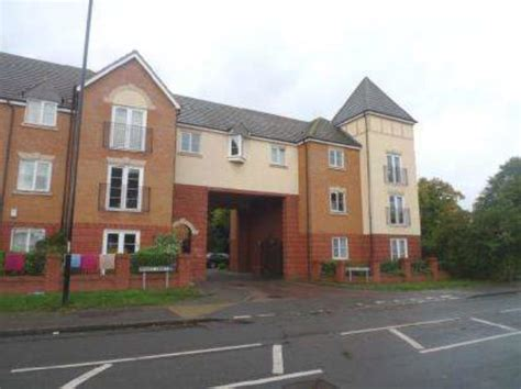two bedroom flat coventry flat for sale in coventry 2 bedrooms flat cv2